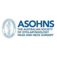 ASOHNS-Logo
